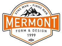 Mermont